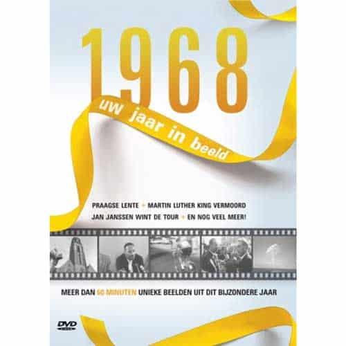50-jaar-dvd-sarah-abraham