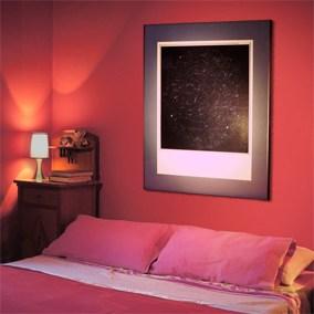 sterrenhemel voorbeeld cadeau origineel