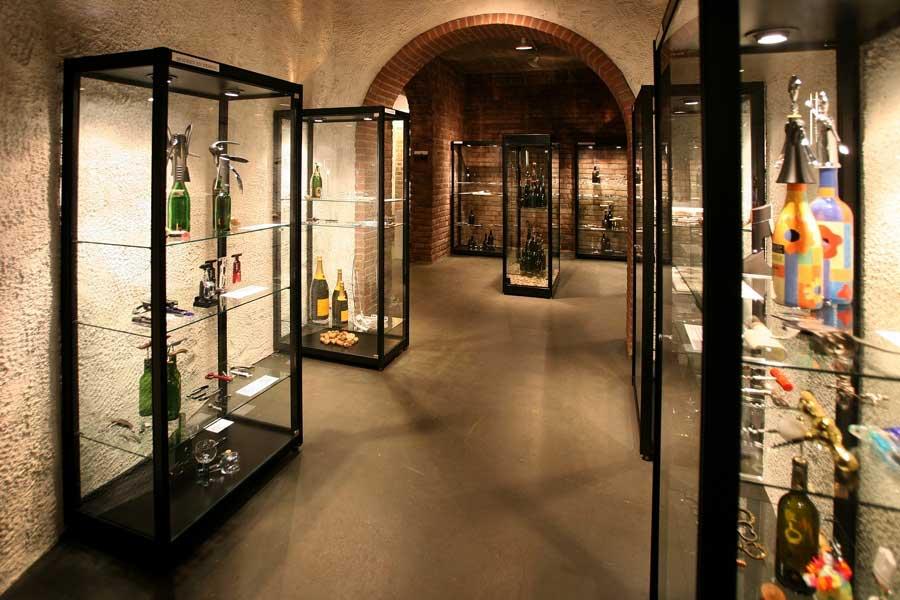 Wijnmuseum Wijnen