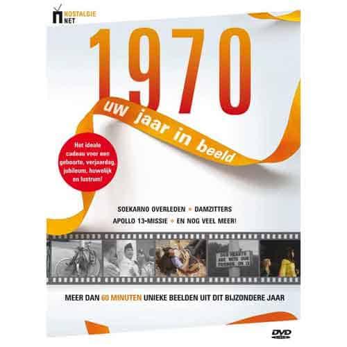 50 jaar cadeau dvd 1970 homepage